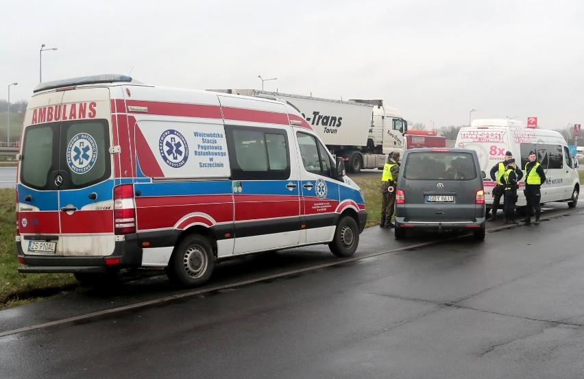 Koniec obowiązkowej kwarantanny dla Polaków pracujących w państwach Unii Europejskiej oraz w Wielkiej Brytanii i Szwajcarii