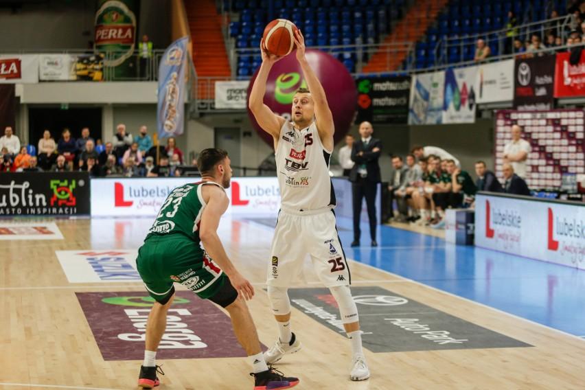 Polski Związek Koszykówki chce pomóc klubom powrócić do normalnego funkcjonowania