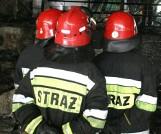 Zabójczy czad! 16-latka z powiatu niżańskiego nie żyje. Jak doszło do tragedii?