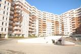 We własnym domu lub mieszkaniu żyje 84 proc. Polaków. Większość nie spłaca kredytu hipotecznego