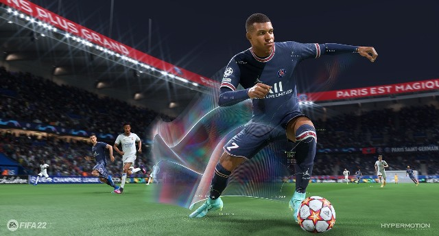 Znamy datę premiery i szczegóły FIFA 22. EA Sports szykuje niespodzianki