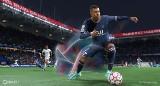 Znamy datę premiery i szczegóły gry FIFA 22. EA Sports szykuje niespodzianki. ZOBACZ ZWIASTUN