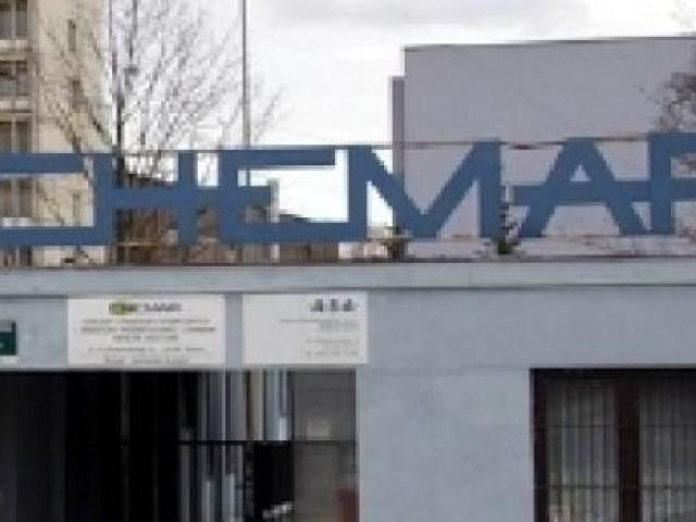 W Chemarze bez zmian. Miasto Kielce rezygnuje z przejęcia firmy