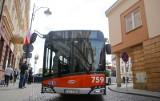 """W sobotę """"III Triathlon Rzeszów"""", więc zmienią się trasy przejazdu niektórych linii autobusowych MPK"""