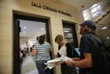 Zmiany w podatkach. JPK VAT daje sporo możliwości w zakresie kontroli i sankcji ze strony fiskusa, ale podatnicy też skorzystają