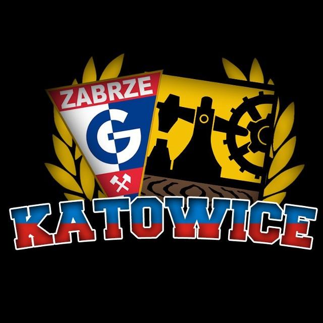 Strona Torcida Katowice ma 2244 polubienia na Facebooku.Przesuwaj zdjęcia w prawo - naciśnij strzałkę lub przycisk NASTĘPNE
