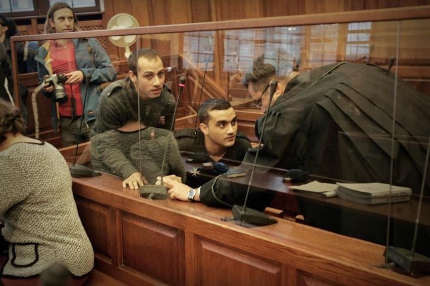 Wrocław: Za nami druga rozprawa procesu o eksmisję Romów z koczowiska [ZEZNANIA]