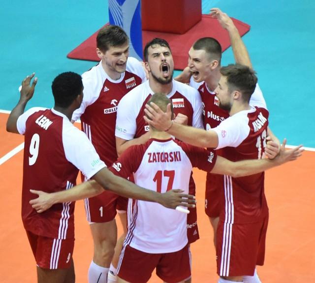 Daniel Pliński: Wewnętrzne mecze naszej drużyny dałyby jej więcej niż starcia w fazie grupowej