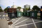 Białystok. Szykują się podwyżki za odbiór śmieci. Nawet o 70 procent! Podwyżki mogą wejść w życie po nowym roku [ZDJĘCIA]
