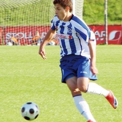 Maciej Makuszewski może opuścić Wigry