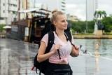 Ameryka Express 2 finał. Kto wygrał program? Karolina Pisarek i Marta Gajewska-Komorowska wygrały. Pokonały braci Collins
