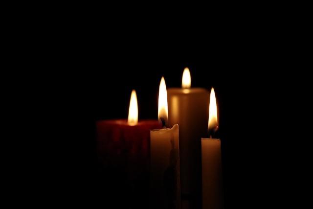 W listopadzie zmarło trzech proboszczów w diecezji zielonogórsko-gorzowskiej na terenie województwa lubuskiego.