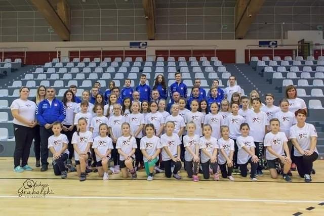 Znicz Chęciny został sklasyfikowany na trzecim miejscu w Polsce w rankingu Ludowych Zespołów Sportowych.