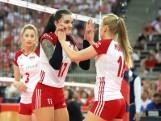 EuroVolley 2019. Polska - Niemcy o strefę medalową mistrzostw Europy. Polska w półfinale! ZDJĘCIA