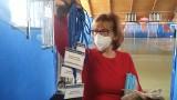 W regionie Łódzkim otwiera się 18 powszechnych punktów szczepień. Mobilny punkt rusza w trasę