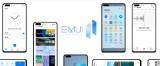 Huawei przedstawiło harmonogram aktualizacji swoich urządzeń w Polsce do EMUI 11. Lista smartfonów i tabletów, które zostaną zaktualizowane