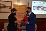 II Gala Wolontariatu. W Siemiatyczach doceniono niosących bezinteresowną pomoc (zdjęcia)