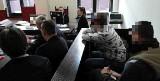 Pobicie na komisariacie. Sąd apelacyjny zdecyduje, czy policjanci z Bydgoszczy pójdą do więzienia