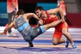 Złoto dla Polski! Murad Gadżijew mistrzem świata w zapasach