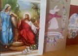 KARTKI WIELKANOCNE KARTKI NA WIELKANOC, PIĘKNE KARTKI Z ŻYCZENIAMI NA WIELKANOC 2020