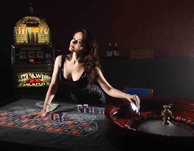 To jedyna koncesja dla kasyna na całe województwo.