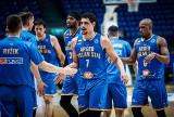 Arged BM Slam Stal o krok od historycznego wyczynu. Ostrowianie zagrają w niedzielę o godz. 20 z Izraelczykami o FIBA Europe Cup