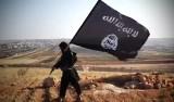 Katar izolowany od świata za wspieranie dżihadystów
