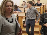 Małgorzata Bisaga wygrała konkurs na dyrektora LZK we Włocławku