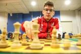 Remis Jana-Krzysztofa Dudy z mistrzem świata Magnusem Carlsenem w szachowym turnieju w Holandii