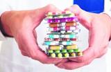 Leki mogą nam szkodzić