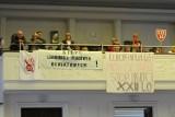 XXX i XXXV LO w Łodzi nie będą zlikwidowane