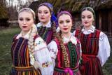 Eurowizja 2019: Tulia odpada z Eurowizji. Polski zespół nie wszedł do finału konkursu