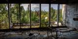 """Minęło 35 lat. Kulisy i tajemnice katastrofy w Czarnobylu. Martwy obraz Prypeci, zrujnowane przeraża - wspomnienia dziennikarzy """"GL"""""""
