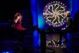 Milionerzy. Gdańszczanka wygrała milion złotych! Powtórka programu 7.04.2020 roku na antenie TVN. Jakie było finałowe pytanie za milion?
