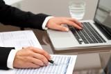 Co przedsiębiorca powinien wiedzieć o JPK na żądanie?