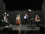 Projekt Orkiestry Psychosymfonicznej - Chłopcy Spod Gredelioł. Koncert online już 13 grudnia!