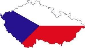 Biznesowe rozmowy z czeskimi firmami na poznańskiej Budmie