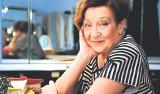 Ewa Dałkowska: Staram się wiarę krzewić, ona bardzo ułatwia mi życie