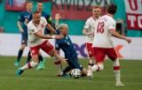 Piłkarzowi z Polski wiatr zawsze w oczy, czyli kolejne mecze Euro 2020 nie będą już miały emojonalnego bagażu