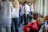 Koronawirus w Polsce. Premier: Wszystkie szkoły, przedszkola i uczelnie wyższe zostają zamknięte!