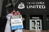 Newcastle nie dołączył do bogatych, on ich zjadł. TOP 10 najbogatszych właścicieli klubów na świecie