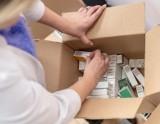 Dwa popularne leki wycofane z aptek. Zamieniono ich opakowania