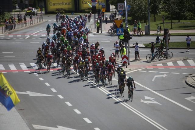 Tour de Pologne 2017