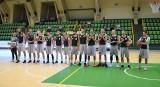 Inowrocław. Czy koszykarze KSK Noteć Inowrocław będą mocni w II lidze? Rusza sezon 2020/2021