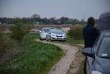 Nowy Dwór Gdański: Zabójstwo w Piotrowie, 20-latek aresztowany na trzy miesiące