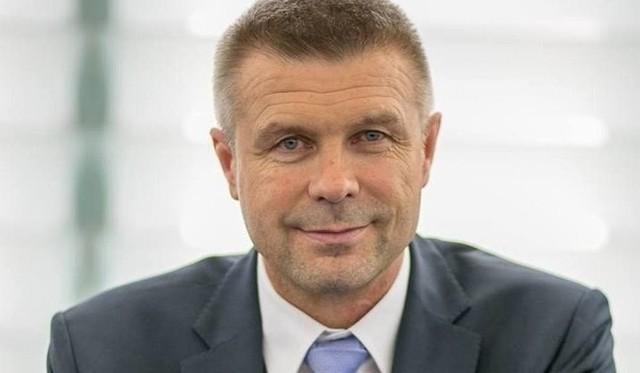 Nie będzie głosowania nad referendum w sprawie odwołania prezydenta Kielc, Bogdana Wenty.
