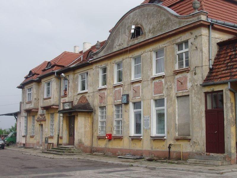 Randka - Jaksice - Kujawsko-Pomorskie Polska - Ogoszenia