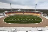 Grubo ponad pół miliona za usuwanie usterek na prawie nowym Stadionie Olimpijskim