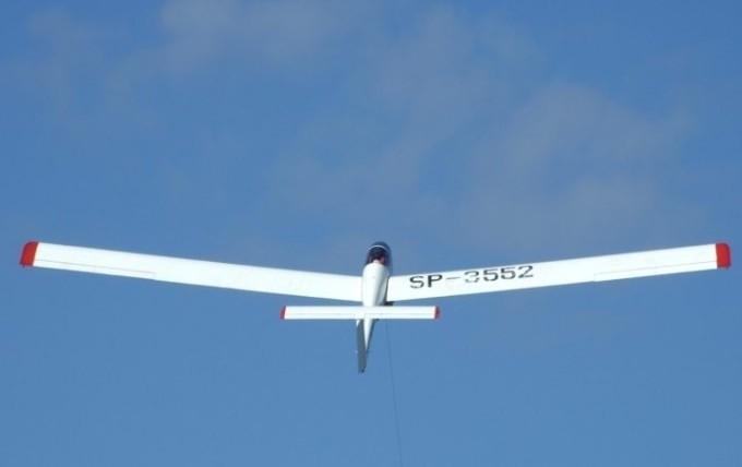 Sukcesy pilotów z Jarosławia są doskonałą promocją dla miasta i regionu jarosławskiego