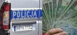 Byli policjanci z Radomia chcą zadośćuczynienia od mazowieckiej policji